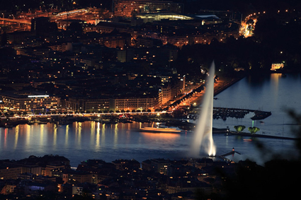 17th ESPCR Meeting, Geneva, Switzerland, 11-13 September 2012