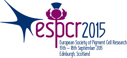 ESPCR Meeting 2015: Register Now