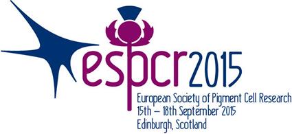 ESPCR Meeting 2015: Register Now