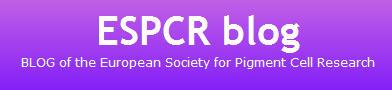 ESPCR Blog