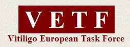 Vitiligo European Task Force